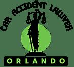 Car Accident Lawyer Orlando